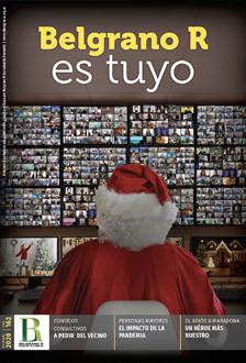 Revista 162